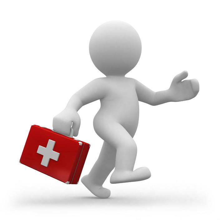 emergency-health-facilities