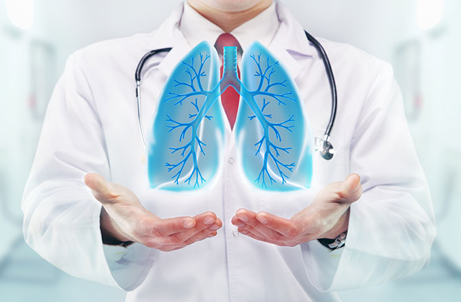 pulmonary-function-testing