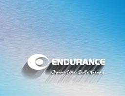 endurance2