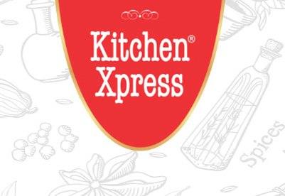 kitchen-express