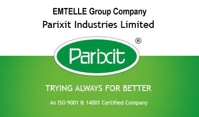 parixit-logo
