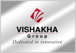 vishakha-1